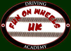 Fun on Wheels UK Driving Academy